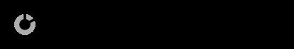 Uhr mit unterschiedlichen Ausprägungen