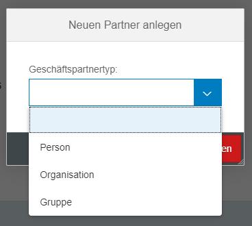 SAP Fiori - Anlegen mit SAPUI5 - App