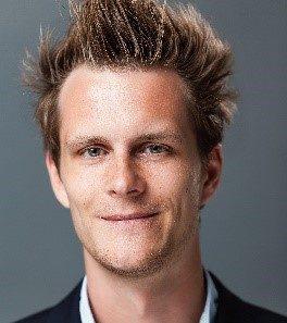 Philipp Schirmeyer