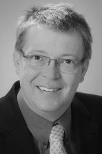 Holger Zaman