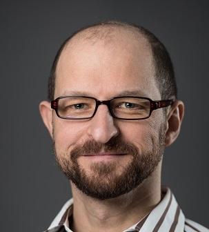 Christoph Möbius