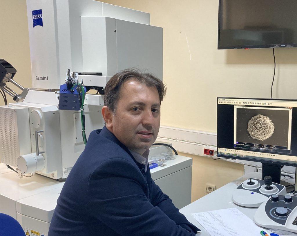 Nanoflowers as Next Generation Catalysts