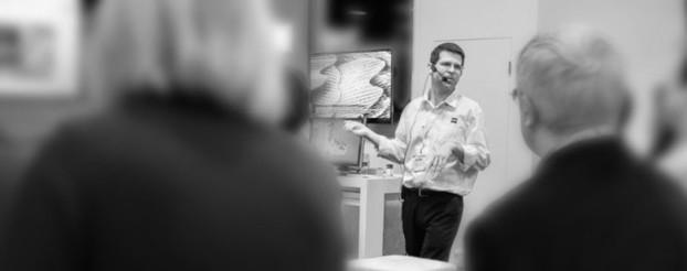 ZEISS Workshops & Trainings