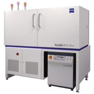 Röntgenmikroskop ZEISS Xradia 810 Ultra