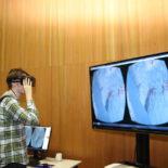 2. Aalener Materialmikroskopietag am Institut für Materialforschung (IMFAA)