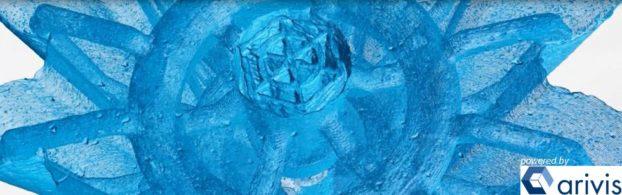 Immersive VR Mikroskopie von ZEISS & arivis