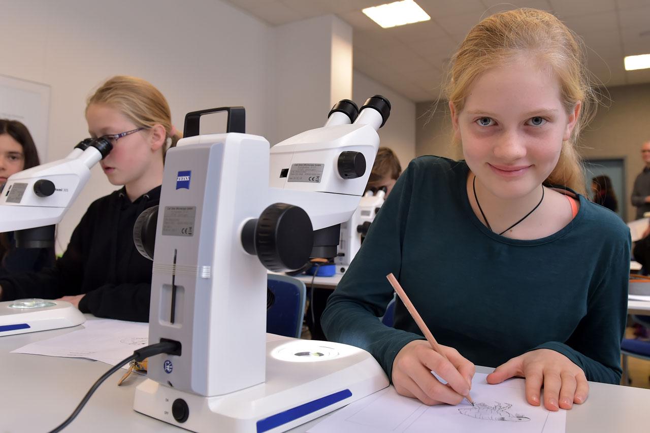 zeiss-kindertag-der-mikroskopie-1