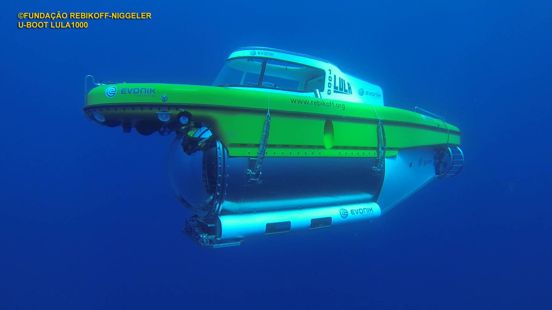 Lula1000-unterwasser1