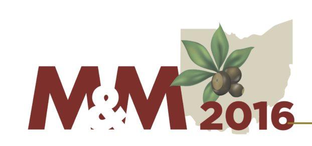Microscopy & Microanalysis 2016