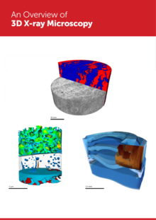 3D_M&A_X_ray_overview_cover