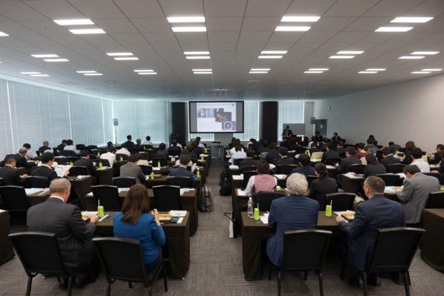 ZEISS User Meeting Tokyo