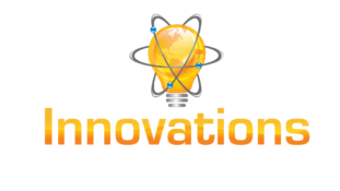 Innovations Segment Ed Begley Jr.