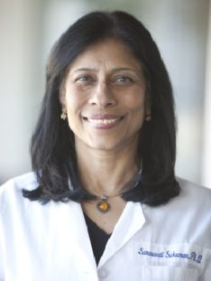 Saraswati Sukumar - Johns Hopkins Medicine