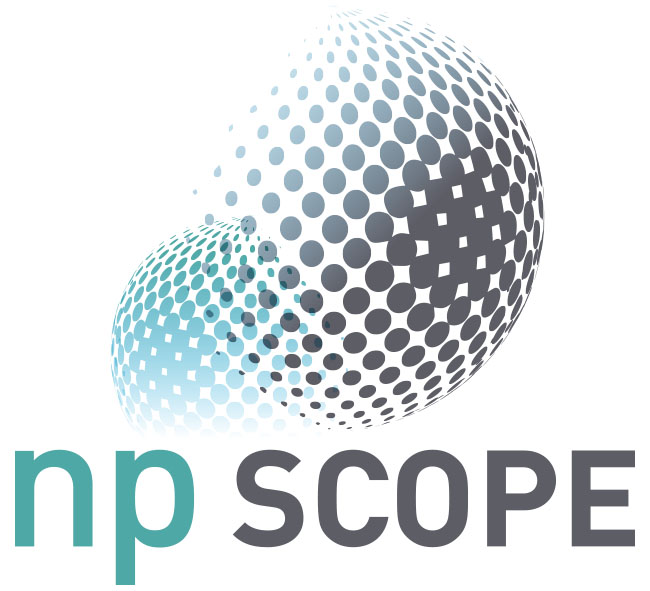 The npSCOPE research project