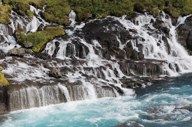 Tipps & Tricks für die Wasser-Fotografie