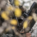 ZEISS Hunting Team